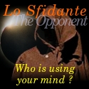 Lo Sfidante: go to the official web site of the movie